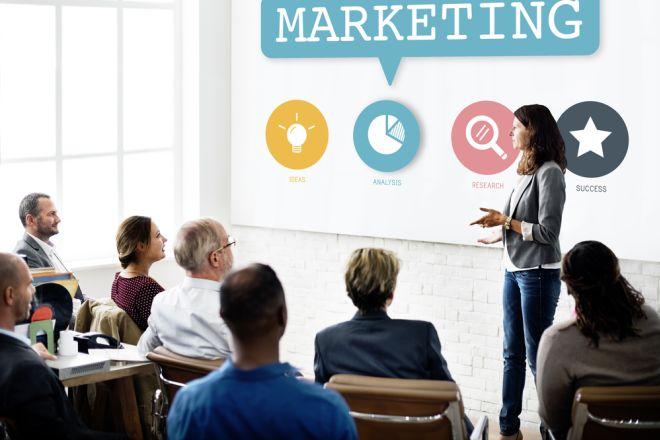 https://am-business-group.com/wp-content/uploads/2020/08/Marketing-Training.jpg